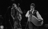 12-11-2013 The Tiger Lillies клуб Космонавт (18).JPG