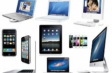 Скидка 10% на Качественные услуги по ремонту сотовых телефонов, планшетов, ноутбуков