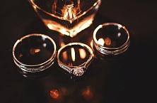 Скидка 30% «Профессиональная фотосъёмка вашей свадьбы в 2016 году!»