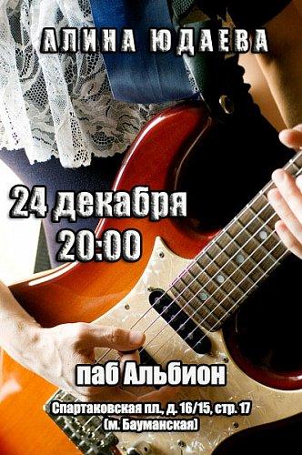 98face9f3c97fa91767fc90eb64cd2dc.jpg
